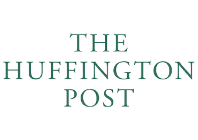 The Huffington Post features Ask Harriette, the Business Coach and Mindset coach for creative entpreneurs