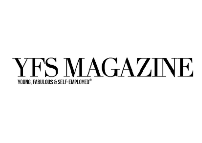 Ask Harriette Hale Business Coach As Featured In YFS Magazine