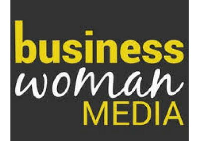 Business Woman Media Features Ask Harriette The Mindset And Business Coach for Creative Entpreneurs