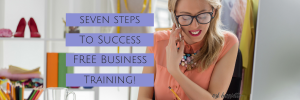 Ask Harriette Business Coach and Mindset Coach for Creative Entrepreneurs