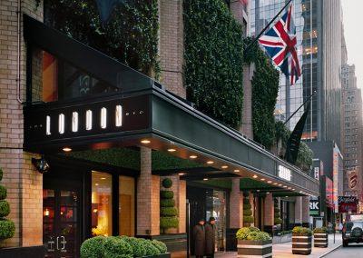 hotel-exterior-880x580