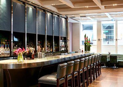 london-bar-580x563