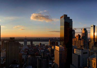 new-of-new-york-skyline