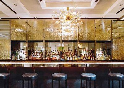 the-london-bar-580x563